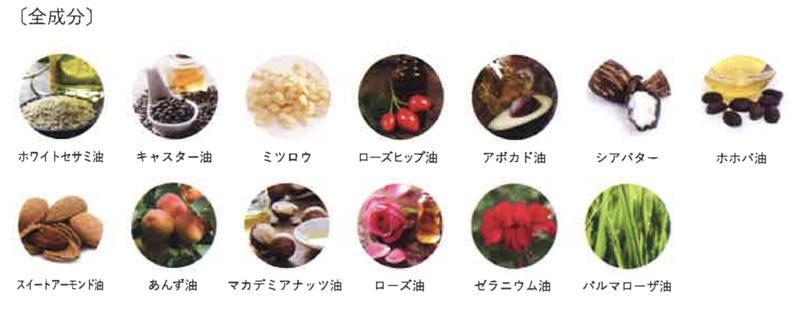 f:id:osukisuki:20191114110154p:image