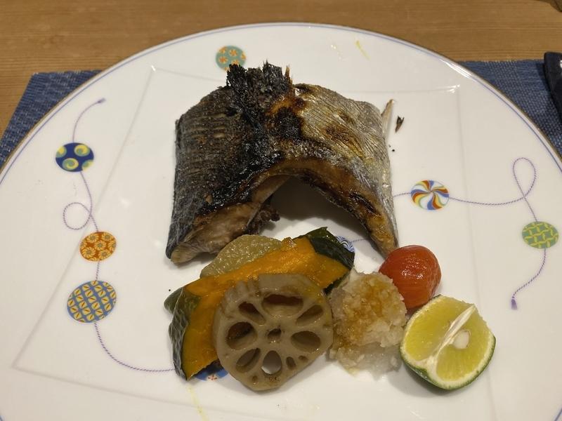 f:id:osukisuki:20191118185653j:image