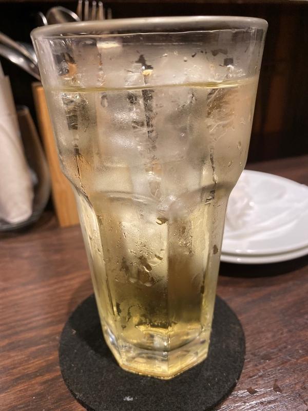 f:id:osukisuki:20191124001212j:image