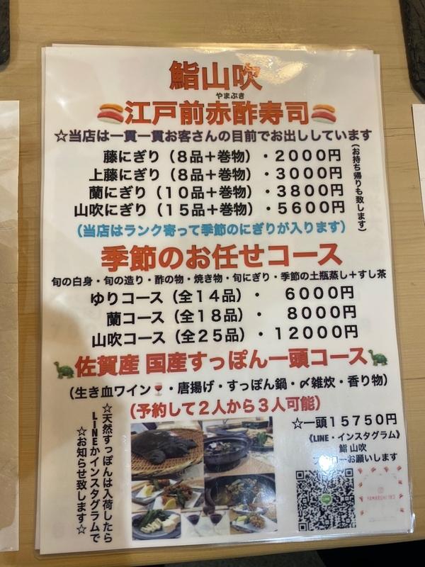 f:id:osukisuki:20191129222919j:image