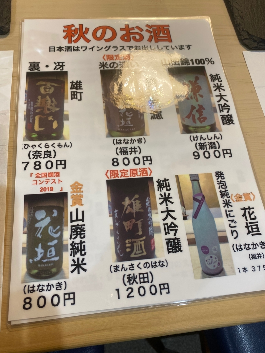 f:id:osukisuki:20191129231301j:plain