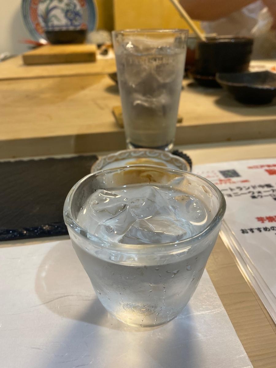 f:id:osukisuki:20191129231708j:plain