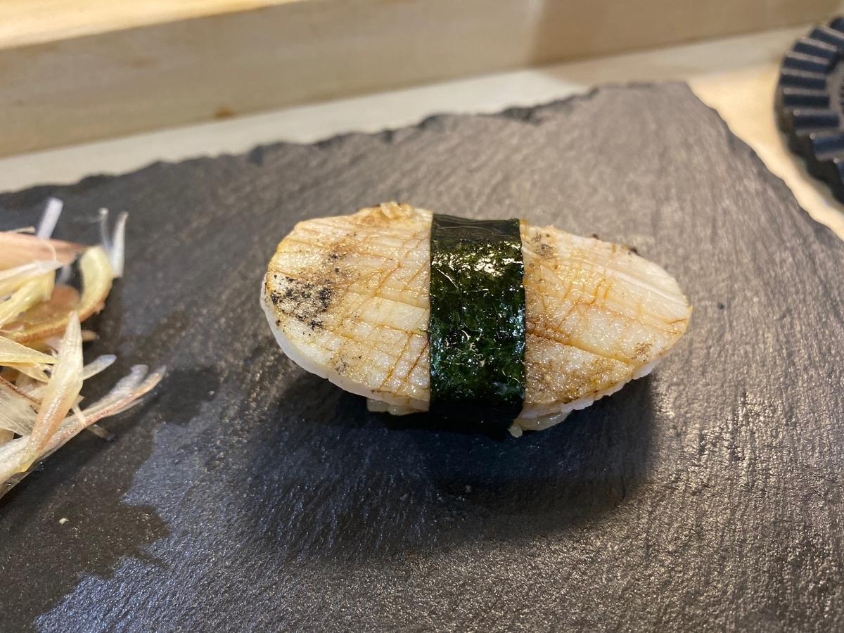 f:id:osukisuki:20191129231943j:plain
