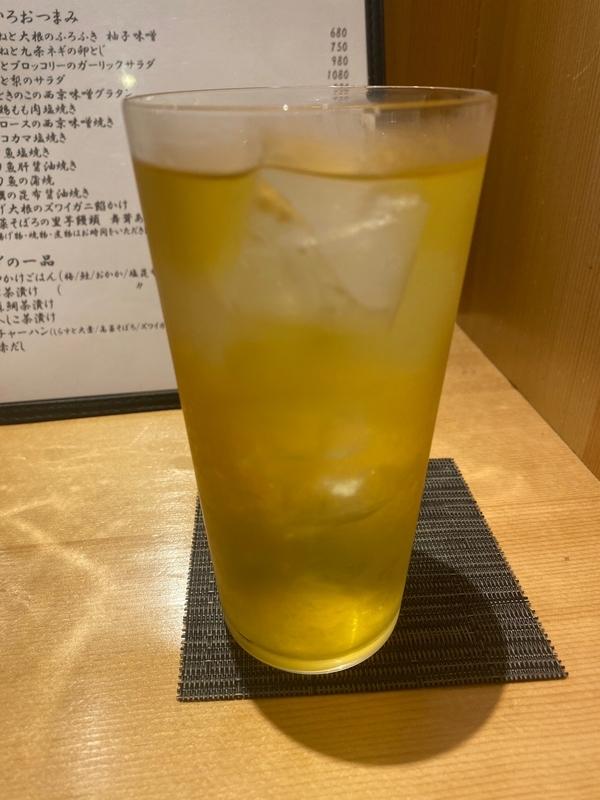 f:id:osukisuki:20191205151703j:image