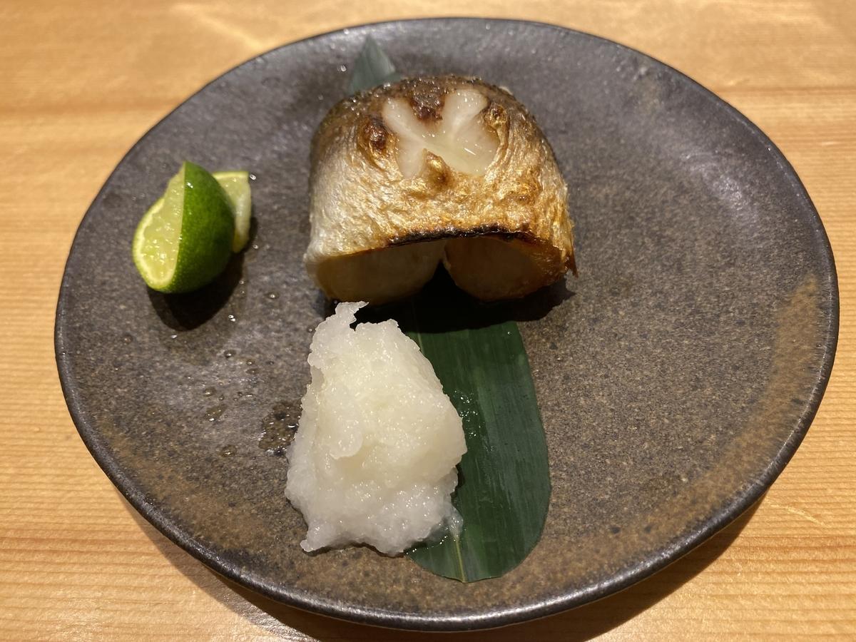 f:id:osukisuki:20191205155844j:plain