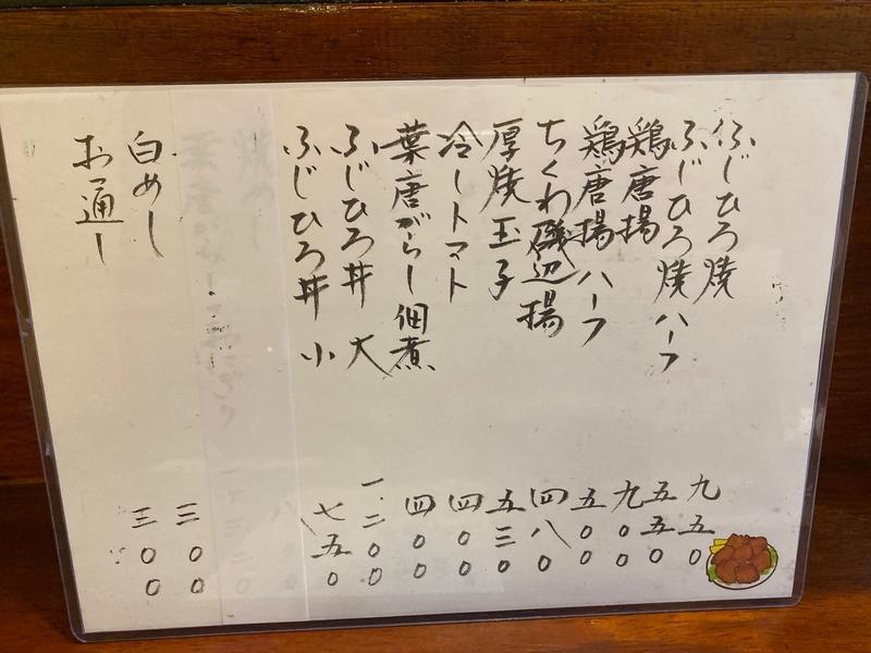 f:id:osukisuki:20191210143045j:image