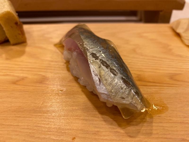f:id:osukisuki:20191218232802j:image