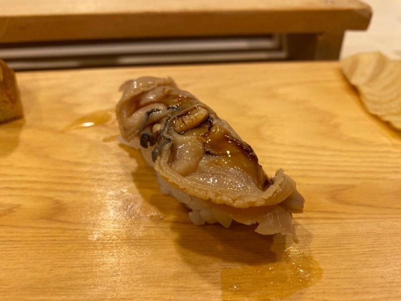 f:id:osukisuki:20191218232823j:image