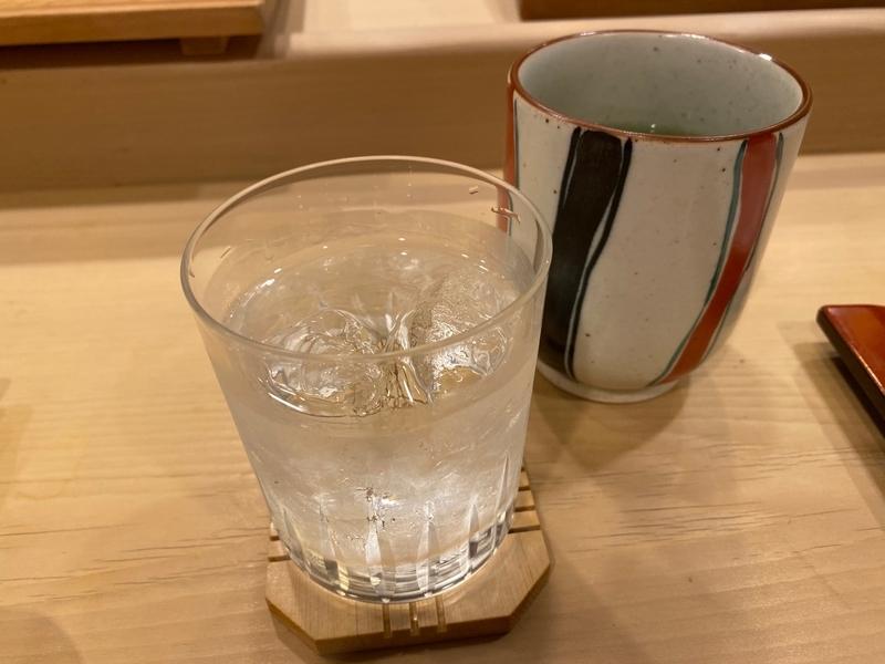 f:id:osukisuki:20191218232834j:image