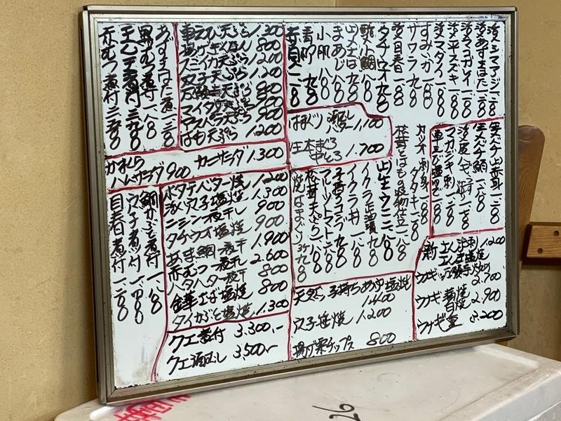 f:id:osukisuki:20191229054722j:image