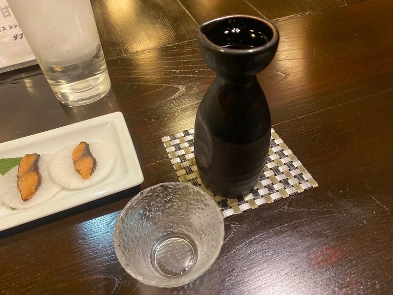 f:id:osukisuki:20200103082941j:image
