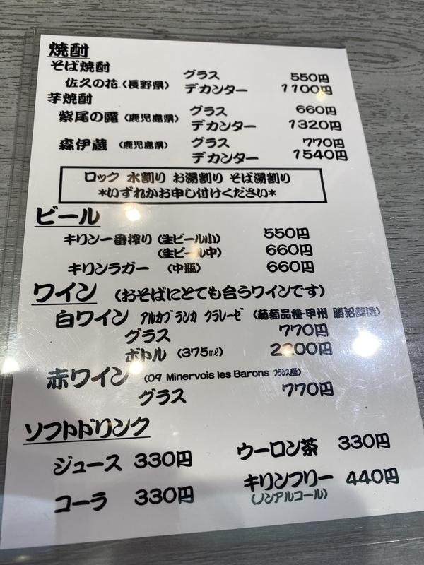 f:id:osukisuki:20200109192554j:image