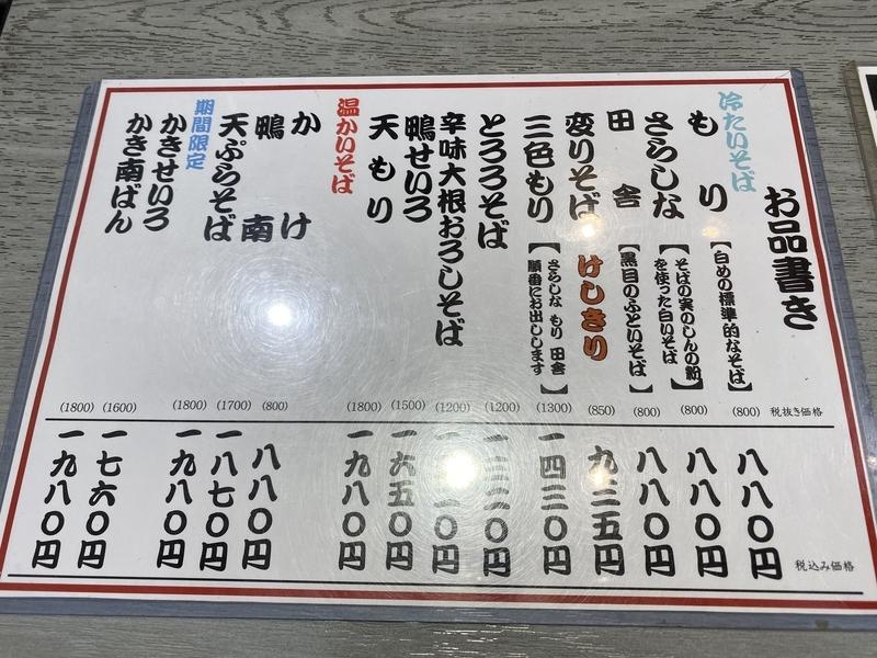f:id:osukisuki:20200109192637j:image