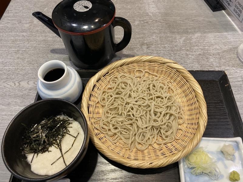 f:id:osukisuki:20200109192752j:image