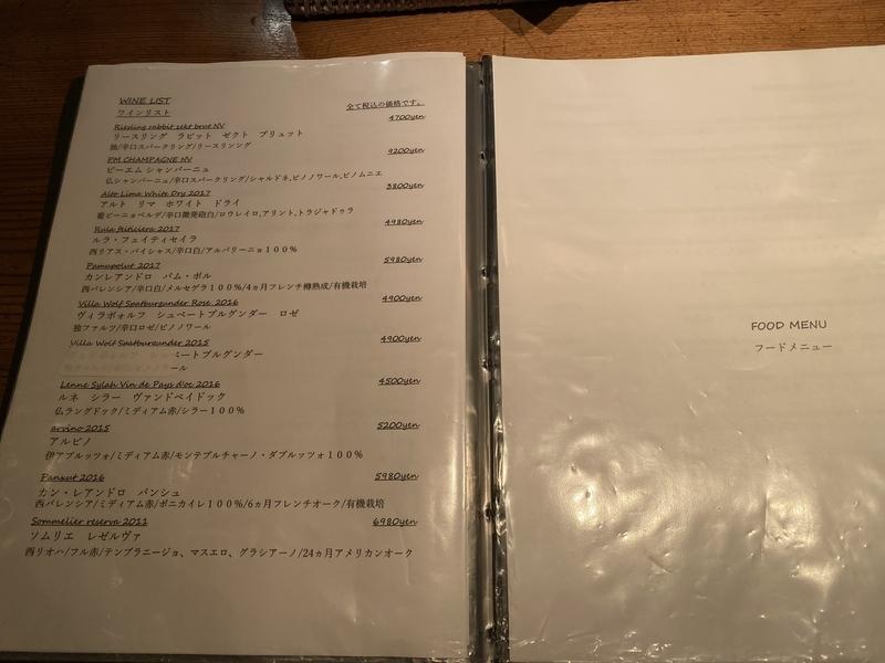 f:id:osukisuki:20200126083940j:image