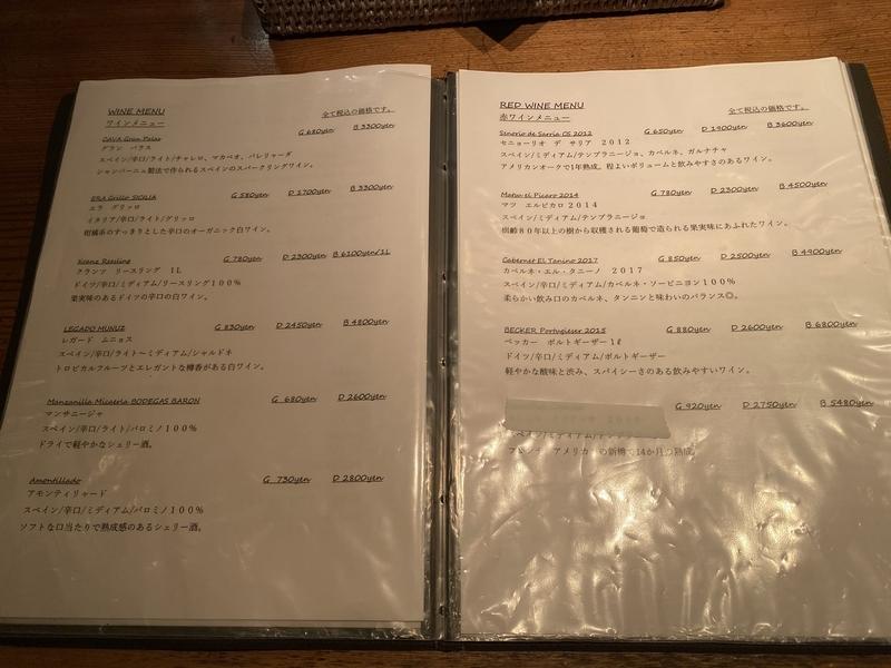 f:id:osukisuki:20200126083951j:image