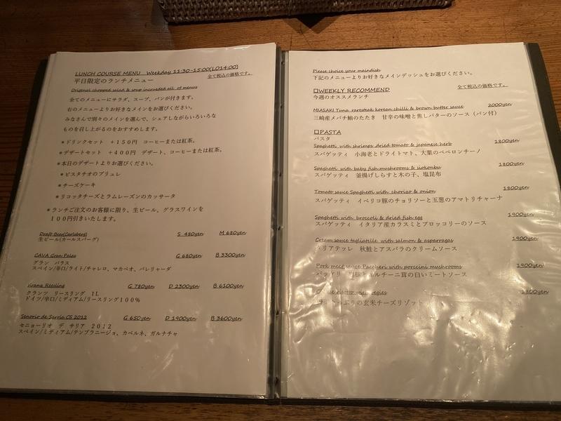 f:id:osukisuki:20200126084028j:image