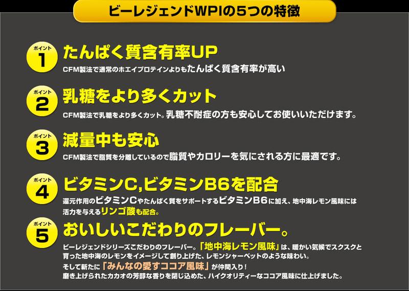f:id:osukisuki:20200129223322j:image