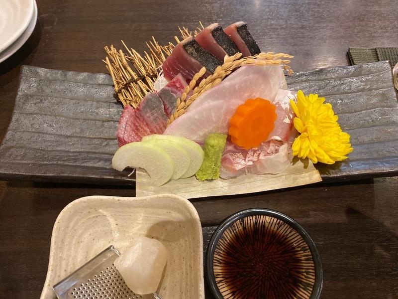 f:id:osukisuki:20200201223654j:image