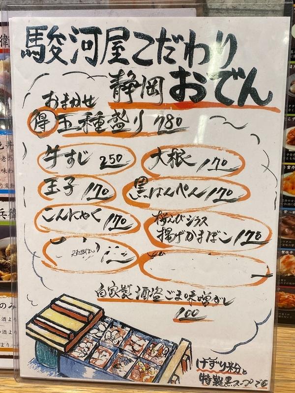 f:id:osukisuki:20200216113521j:image
