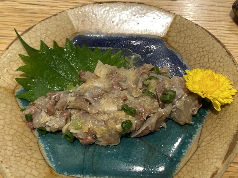 f:id:osukisuki:20200216113734j:image