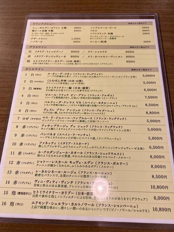 f:id:osukisuki:20200219042643j:image