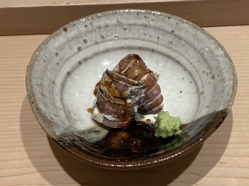 f:id:osukisuki:20200225192956j:image
