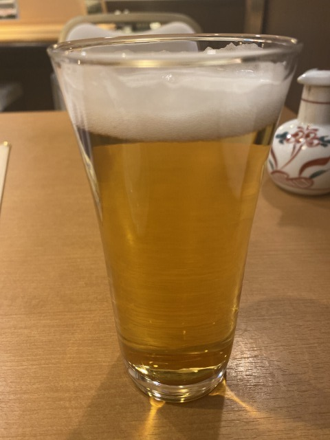 f:id:osukisuki:20200314075258j:plain