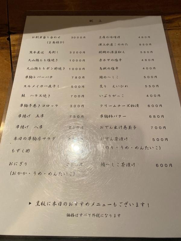 f:id:osukisuki:20200317183635j:image