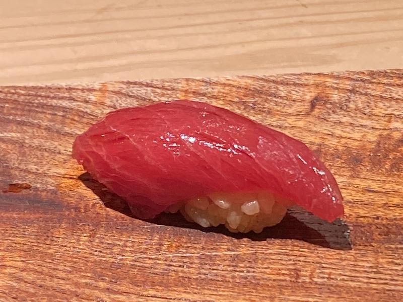 f:id:osukisuki:20200321173713j:image
