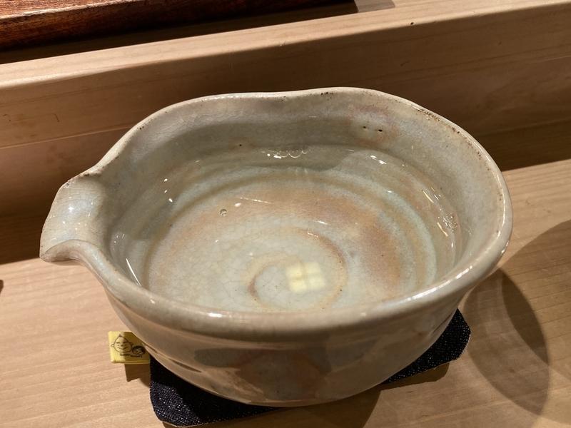 f:id:osukisuki:20200321173925j:image