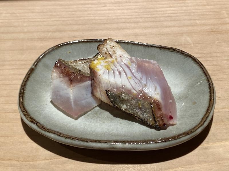 f:id:osukisuki:20200321174040j:image