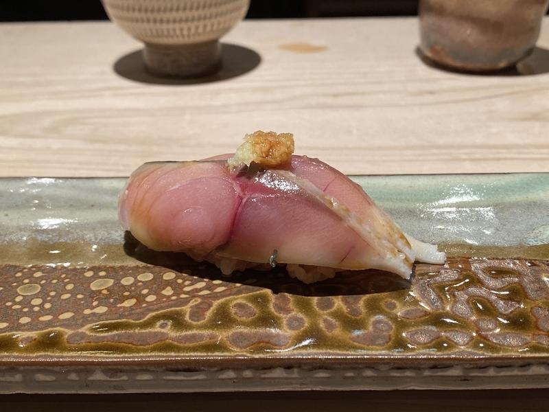 f:id:osukisuki:20200321174249j:image