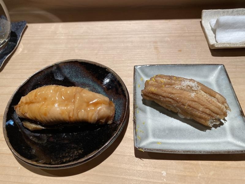 f:id:osukisuki:20200321174326j:image