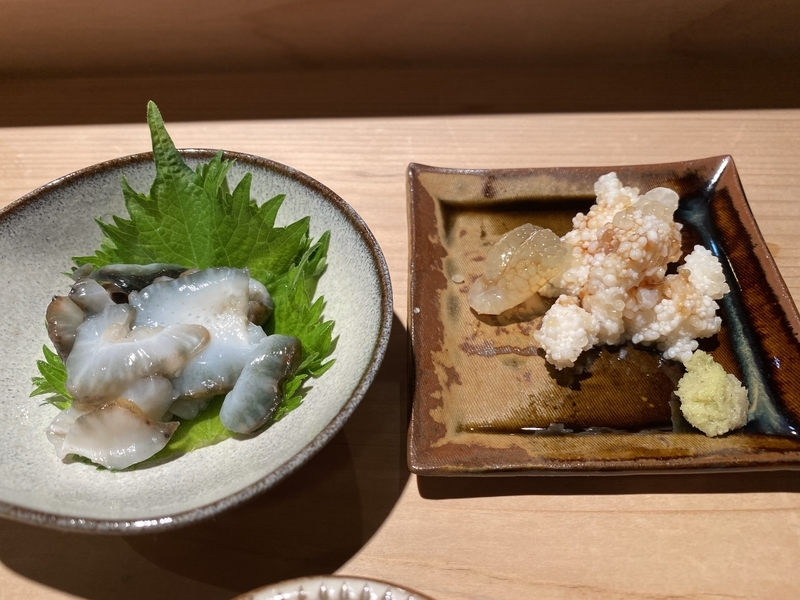 f:id:osukisuki:20200321174430j:image