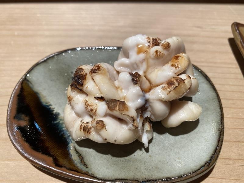 f:id:osukisuki:20200321174442j:image