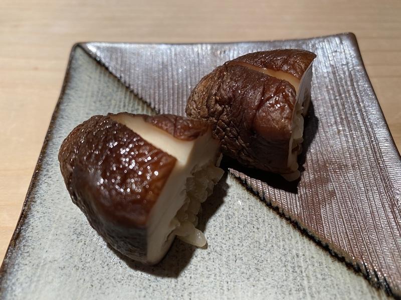 f:id:osukisuki:20200321174529j:image