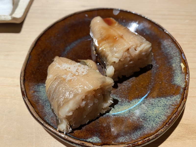 f:id:osukisuki:20200321174702j:image