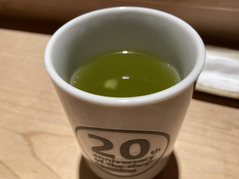f:id:osukisuki:20200321174723j:image