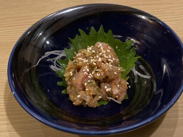 f:id:osukisuki:20200328104232j:image