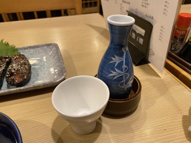 f:id:osukisuki:20200328104237j:image
