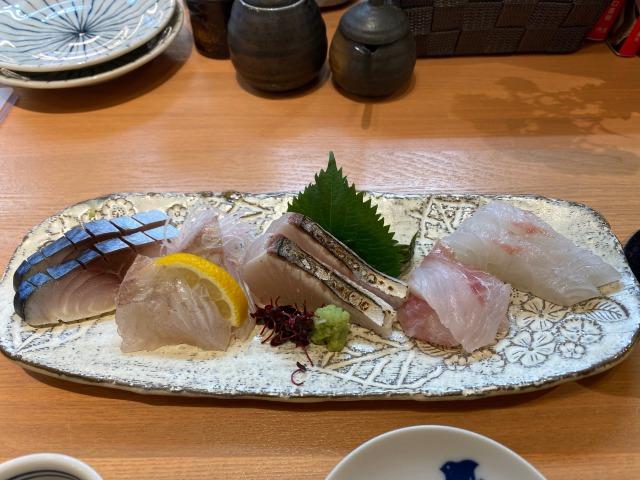 f:id:osukisuki:20200427144754j:image