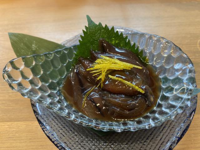 f:id:osukisuki:20200427144806j:image