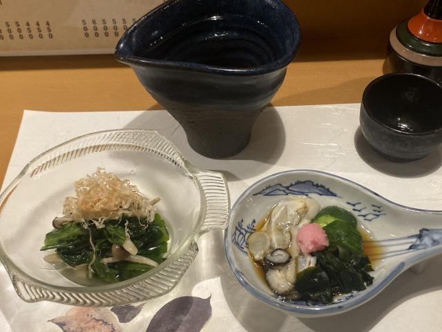 f:id:osukisuki:20200607181857j:image