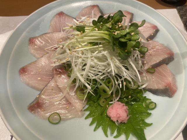 f:id:osukisuki:20200607181907j:image