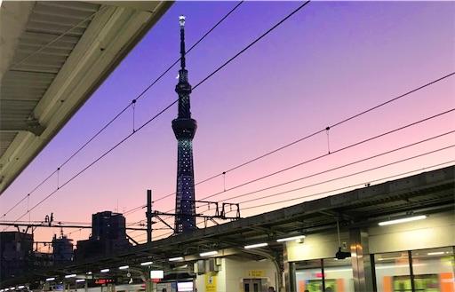 f:id:osushidaisukikun:20191221163621j:image