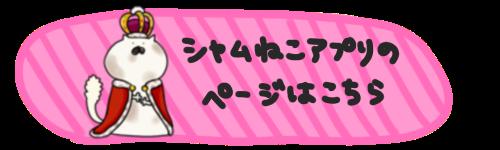 f:id:osushioisi:20180705225110p:plain