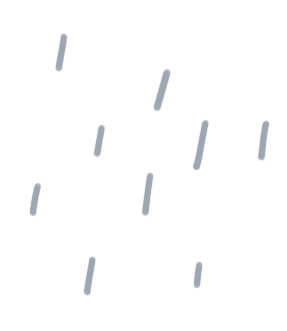 f:id:osushioisi:20180818234730p:plain