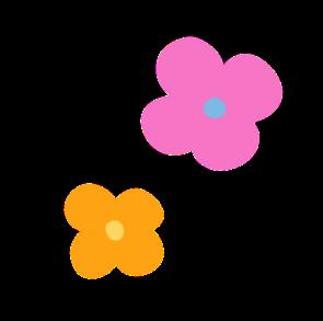 f:id:osushioisi:20180819000440p:plain