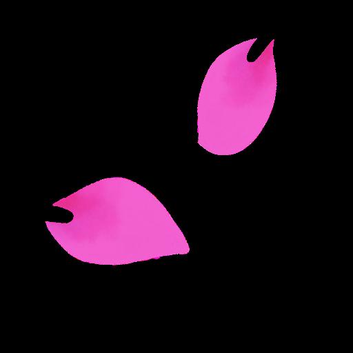 f:id:osushioisi:20181210110018p:plain